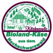 Bioland-K�se aus dem Hochschwarzwald